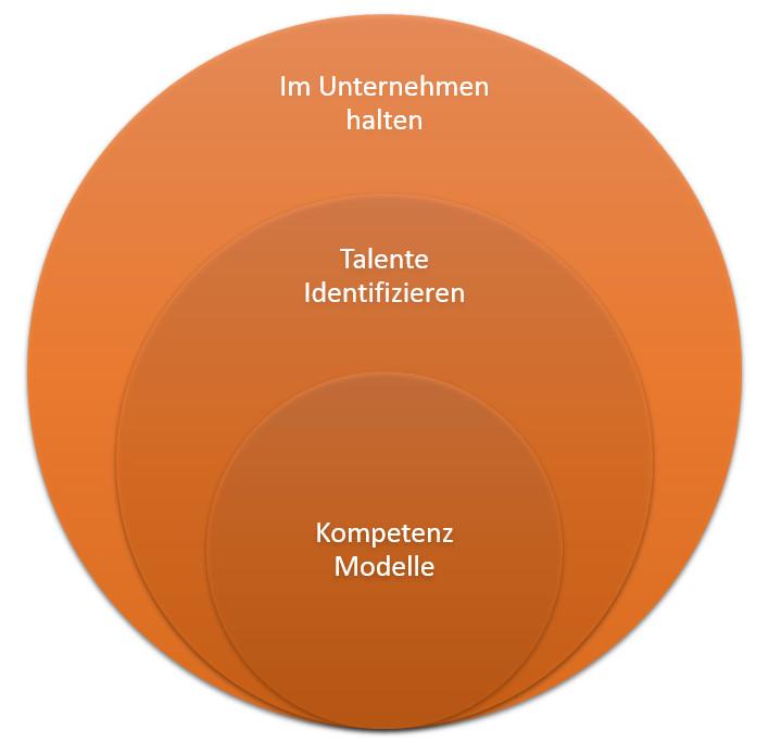 TM_Modell_de