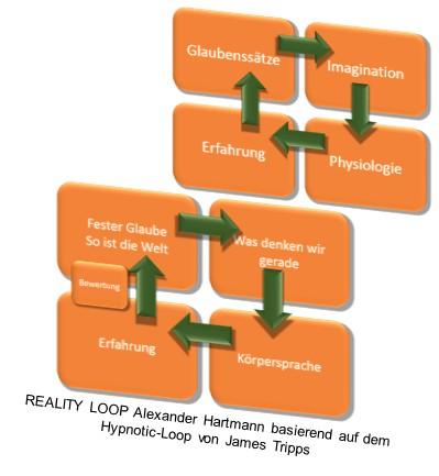 Reality_Loop