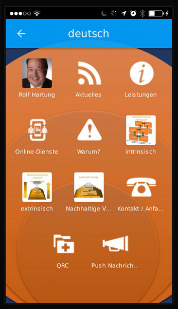 Talent_Management_App_DE
