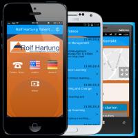 app_fullpreview200