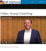 Video: Group Coaching