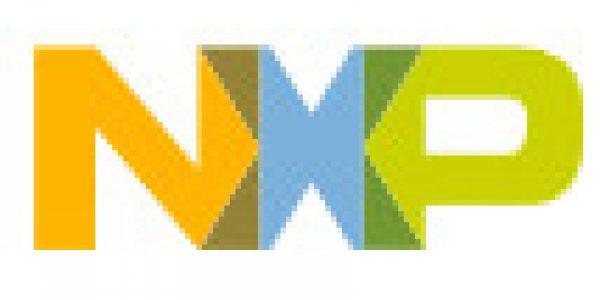 Neues Referenzschreiben von NXP