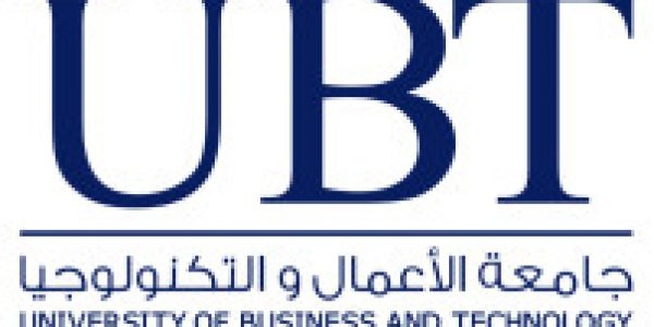 University for Bu­si­ness and Tech­no­lo­gy – HR Referenz